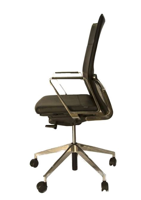Ergonomic Office Stool Chair by Ergonomic Office Chairs Shof Co