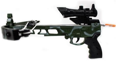 Armi Set Sporty By Dharya powertrc 174 crossbow set w target free shipping ebay