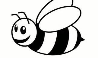 Biene Ausmalbild – Ausmalbilder Kostenlos Bilder Zum Ausmalen sketch template
