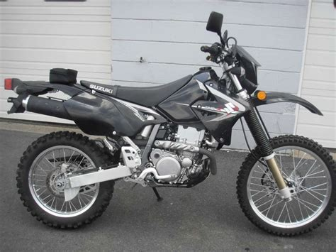 Page 243656 New Used Motorbikes Scooters 2012 Suzuki Gsxr 1000 Suzuki Motorcycles For Sale Page 1 New Used Dr Z400s Motorcycles For Sale New Used Motorbikes Scooters Motorcycle