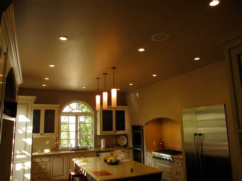 Electrical Installation & Services Los Angeles electrician