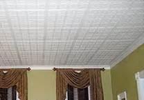 2 x 2 ceiling tiles ceilume ceiling tiles