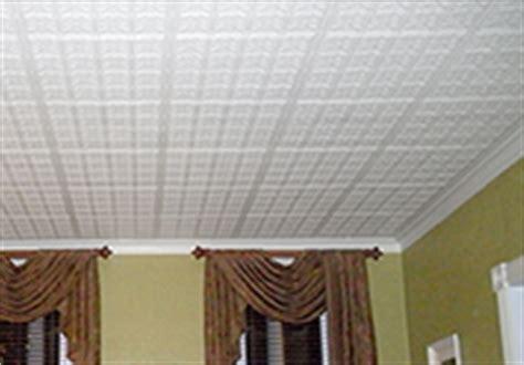 2 X 2 Ceiling Tile by 2 X 2 Ceiling Tiles Ceilume Ceiling Tiles