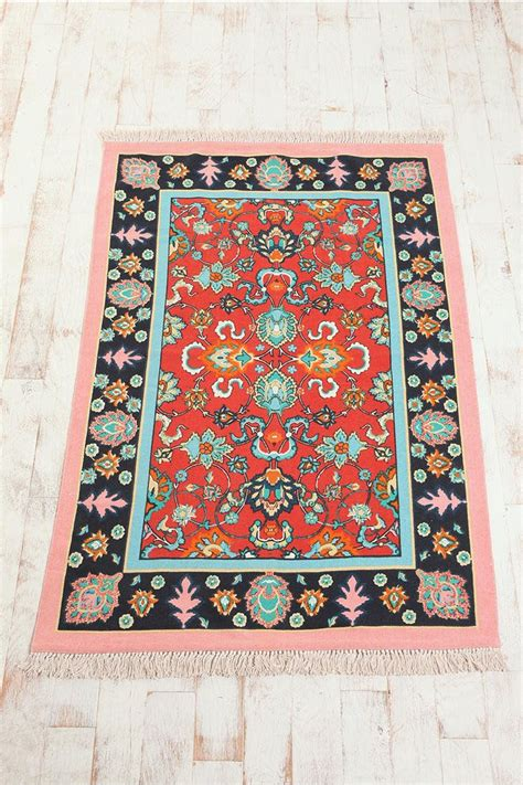 outfitters rugs 17 best images about i n s p i r a t i o n h o m e on modern window and living rooms