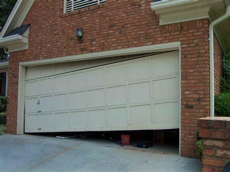 Doors Windows Installing Beautiful White Garage Door Install Garage Door Windows