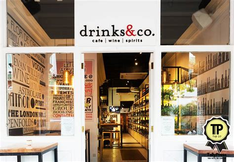 top 10 bar shots top 10 wine bars in singapore
