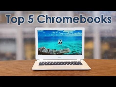 best chromebook of 2015 2015 chromebook pixel vs 2015 macbook pro with r
