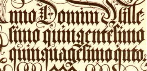 lettere romane antiche grafica grafica grafica