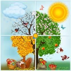 tree crafts preschool 9 171 funnycrafts