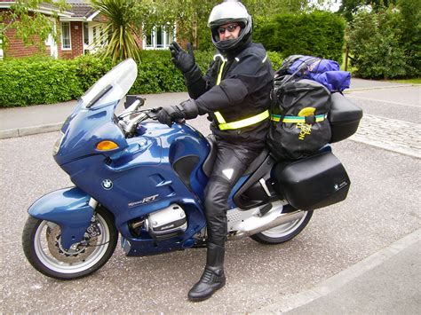 Bmw Motorrad Modelle 1999 by 1999 Bmw K1200rs Pics Specs And Information