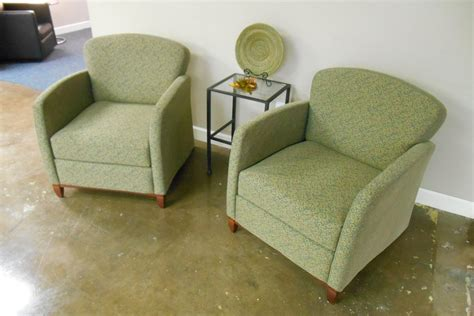 office furniture lobby chairs best lobby chairs stabbedinback foyer the importance