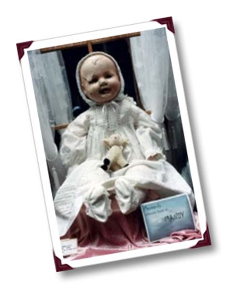 haunted doll mandy unique nurses is the doll mandy haunted