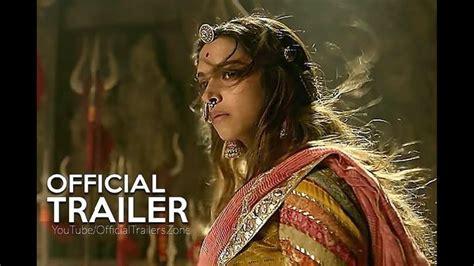 film rafathar di malaysia film bollywood padmaavat dilarang diputar di malaysia