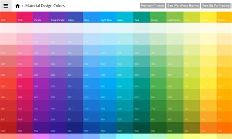 web color palette trends color palettes 2017 ispo color palette fall winter