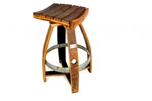 Can Wine Cause Stool by Wine Barrel Pub Stools Hungarian Workshop