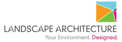 Landscape Architecture Logos Landscape Architecture Logo By Krista Sharp At Coroflot