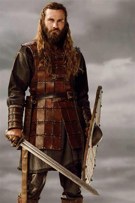 rollo vikings wiki fandom powered by wikia athelstan vikings wiki fandom powered by wikia autos post