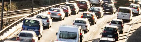 Probezeit Beim Auto by Probezeit Beim F 252 Hrerschein Dauer Tipps F 252 R Fahranf 228 Nger