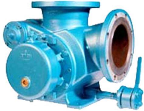 dresser rand steam turbines from kelair pumps australia