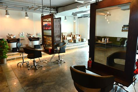 Hair Dresser Dubai by Salon Choice Slam Dubai Myfashdiary