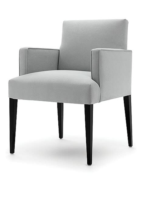 Upholstered Dining Chairs With Arms Uk Upholstered Dining Chairs With Arms Uk Upholstery Sofas And Arm Chairs Carew Jones Furniture