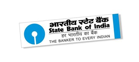 sbi green glen layout email id sbi revised charges for atm withdrawal and cheque books