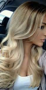 blond hair colors 40 new hair color 2016 hairstyles 2016 2017