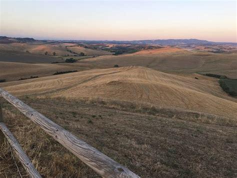 lajatico pisa lajatico 2016 best of lajatico italy tourism tripadvisor