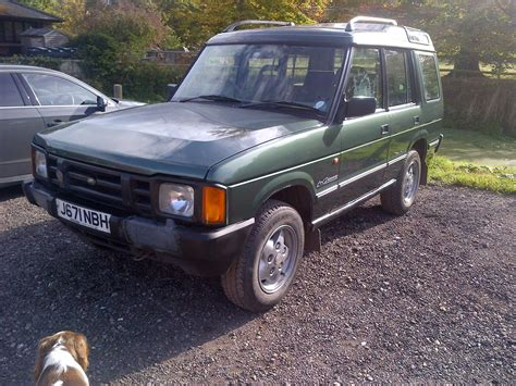 how to sell used cars 1991 land rover range rover seat position control used 1991 land rover discovery for sale in kent pistonheads