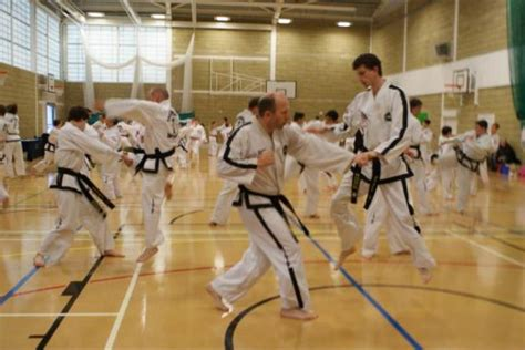 pattern grading bureau leicester leicester taekwon do academy the home of the leicester
