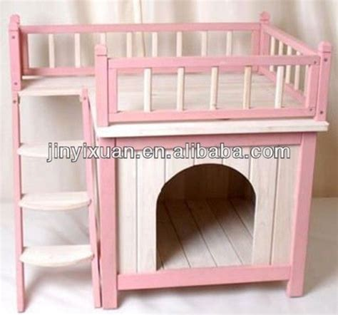 dog house furniture pin by jaime daugherty elliott on awesome doggie stuff pinterest