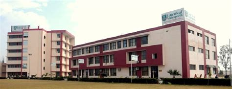 Chandigarh Mba Placements by Gurukul Vidyapeeth Chandigarh Placements Companies