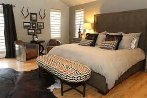 King Bedroom Design Ideas Bedrooms Mens Bedroom Ideas With Large King