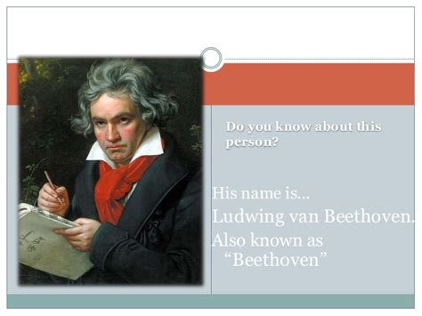 beethoven biography of a genius biography of a famous composer