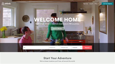 airbnb us design smarts why airbnb does it right levelten dallas tx