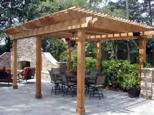 wood arbor designs ideas pdf plans