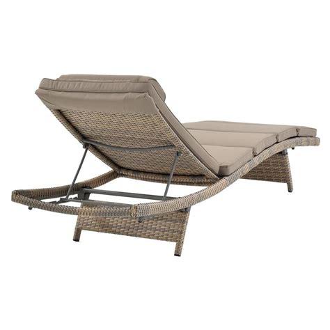 Brown Chaise Lounge Neilina Brown Chaise Lounge El Dorado Furniture