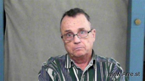 West Virginia Warrant Search Kermit Allison Hoffman Arrest Mugshot Erj West Virginia 11 20 2016