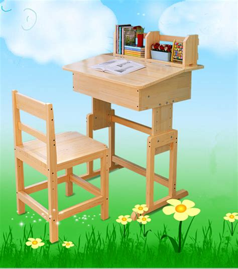 toddler study table and chair desks for home use picture more detailed picture about