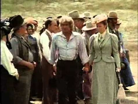 Little House On The Prairie Final We Will Miss You
