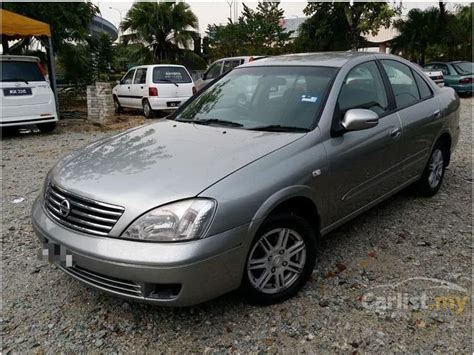 nissan sentra 2005 sg l 1 6 in kuala lumpur automatic sedan white for rm 25 999 2519314 nissan sentra 2005 sg l 1 6 in selangor automatic sedan silver for rm 22 990 2409861 carlist my