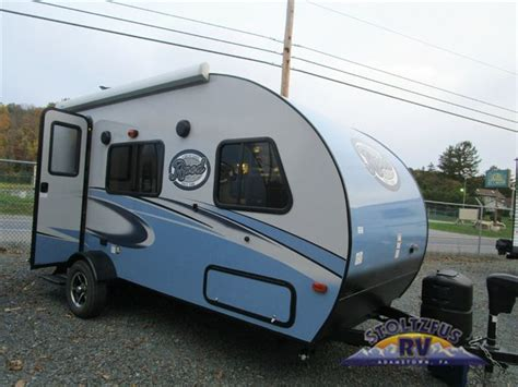 r pod west coast travel trailers by forest river rv quot rear 10 best travel trailers and rvs images on pinterest c