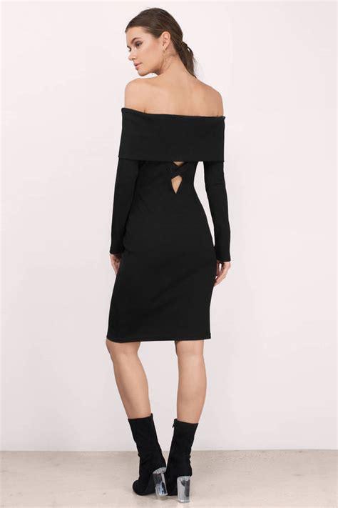 black day dress black dress sleeve dress 28 00