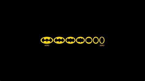 wallpaper batman funny batman black background funny icons logos wallpaper