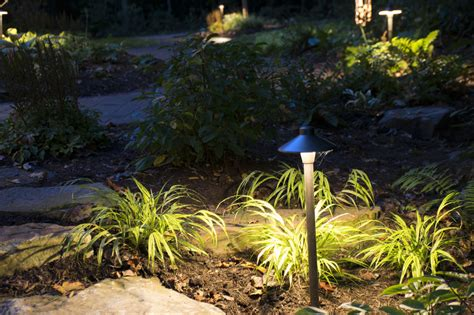 landscape lighting services near me oaks led outdoor lighting