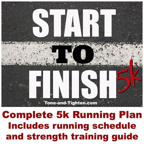 couch to 5k running plan free 1000 ideas about running programs on pinterest running