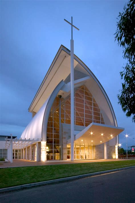 Home Architecture Plans Hillsong Chapel Extreme Fire Solutions