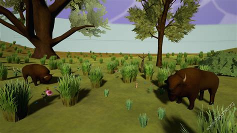 tyto ecology free download skidrow reloaded games tyto ecology download free full games strategy games