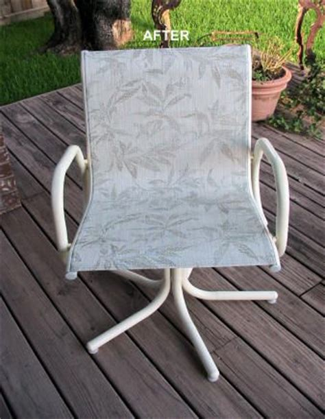 patio slings replacement outdoor furniture slings 2016