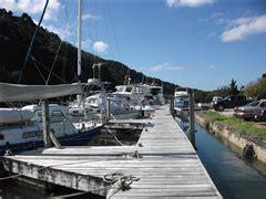 boat supplies nelson mahurangi marinas ltd marine directory new zealand